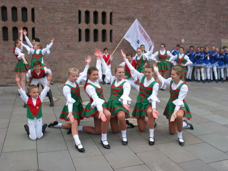 koeln-tanzt-abschlussbild-1