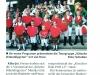 Kölner Wochenspiegel zur Präsentation 2009