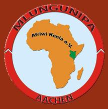 afriwi-logo-1